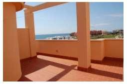Mirador del Faro 5