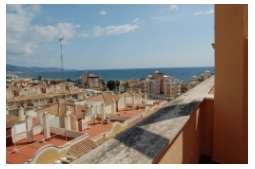 Mirador del Faro 3