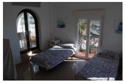 Casa Lola 37