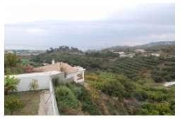 Villa Carretera Frigiliana 11