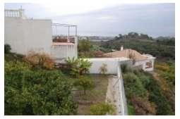 Villa Carretera Frigiliana 9