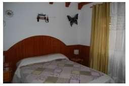Villa Carretera Frigiliana 24