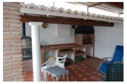 Villa Carretera Frigiliana 30