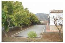 Villa Los Tablazos 4