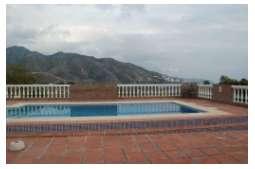 Villa Los Tablazos 3