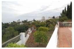 Villa Los Tablazos 2