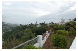 Villa Los Tablazos 6