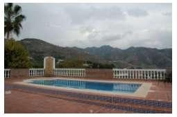 Villa Los Tablazos 7