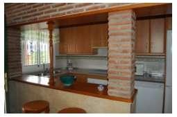 Villa Los Tablazos 12