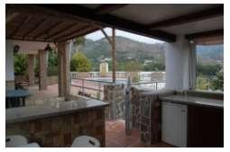 Villa Los Tablazos 18