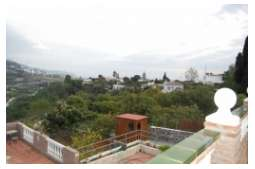 Villa Los Tablazos 19