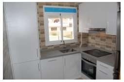 Duplex penthouse La Colina 13