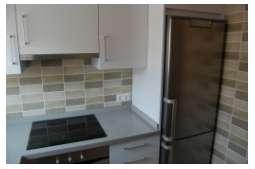 Duplex penthouse La Colina 14