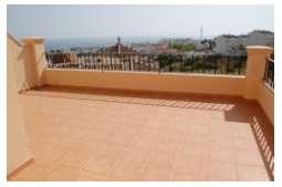 Duplex penthouse La Colina 16