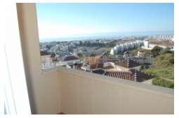Duplex penthouse La Colina 9