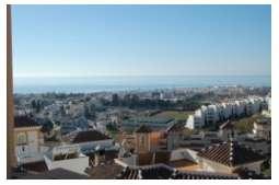 Duplex penthouse La Colina 1