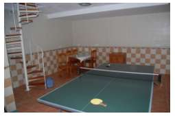 Villa Jara 16