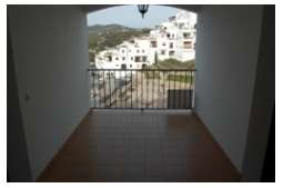 Frigiliana Heights III - Duplex 7