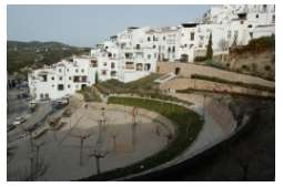 Frigiliana Heights III - Duplex 8