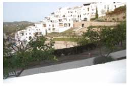Frigiliana Heights III - Duplex 13