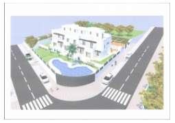 Urbanización Aloe 1