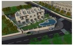 Urbanización Aloe 3
