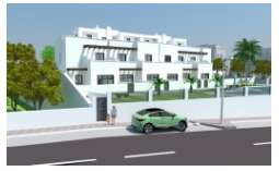 Urbanización Aloe 2