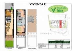 Urbanización Aloe 8