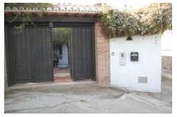 Villa Alquería 38