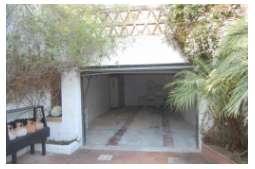 Villa Alquería 39