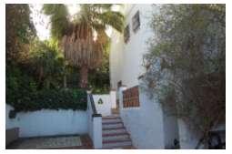 Villa Alquería 40