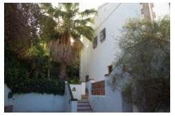Villa Alquería 41