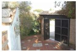Villa Alquería 47