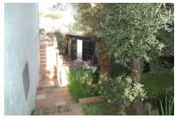Villa Alquería 50