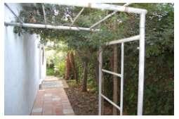 Villa Alquería 49