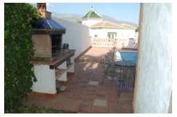 Villa Alquería 51