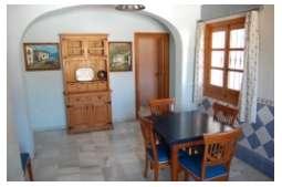 Villa Alquería 17