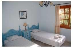 Villa Alquería 25