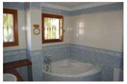 Villa Alquería 26
