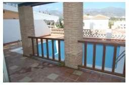 Villa Alquería 5