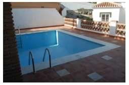 Villa Alquería 8