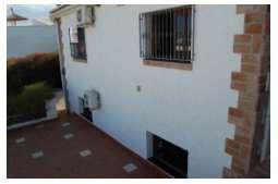 Villa Alquería 10