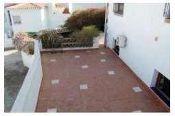 Villa Alquería 9
