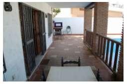 Villa Alquería 6