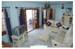 Villa Alquería 11