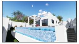 Luxury Villa in Fuente del Badén 1