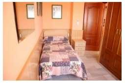 Apartamento Burriana 4