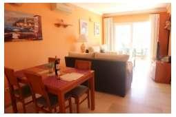 Apartamento Burriana 9