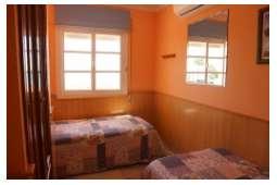 Apartamento Burriana 8