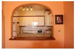 Apartamento Burriana 6